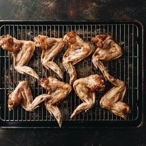 grill them