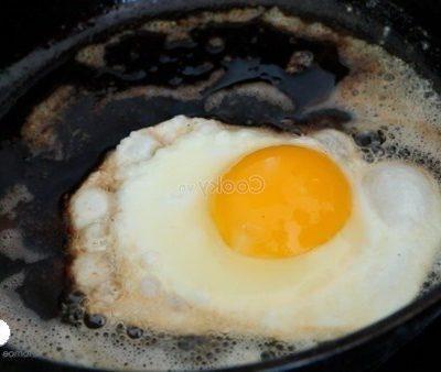 make omelet