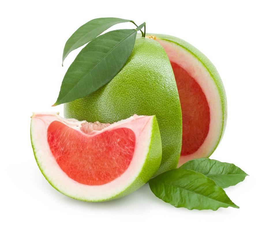 This is a fruit with lots of water and many vitamins