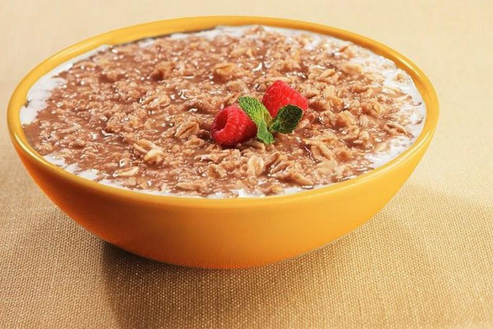 Barley is very effective in keeping blood sugar and insulin levels balanced