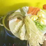 Japanese Udon noodles recipe