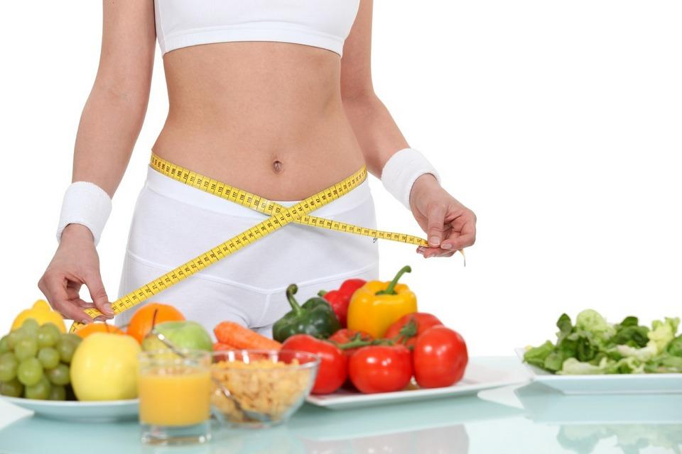good foods for weight loss