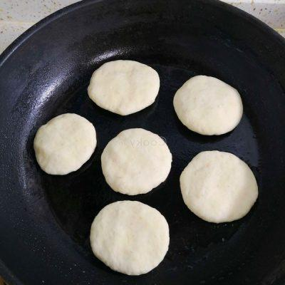 bake them