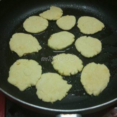 fry them