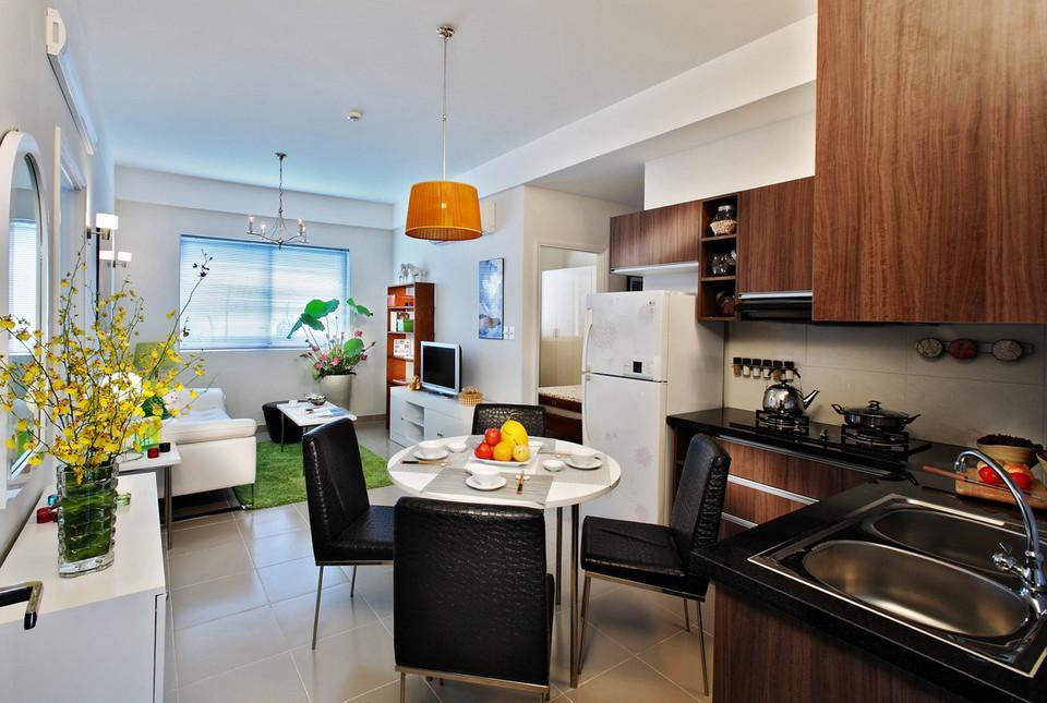 Tips to deodorize the kitchen utensils